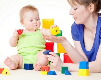 В столице Татарстана отмечена рекордная рождаемость