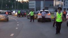 Новости  - ВКазани 17августа пройдет операция «Тоннель»