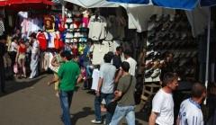 """Новости  - В отношении руководства рынка """"Родина"""" возбуждены административные дела"""