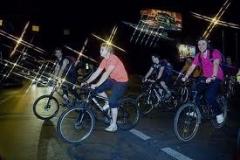 Новости  - На вечернюю велоэкскурсию в Казанскую обсерваторию приглашают всех желающих