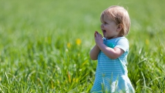 В Казани зарегистрировано рождение 430 детей с 12 по 18 августа