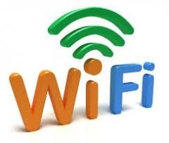 Новости  - В Казани на всех станциях метро появился доступ к бесплатному Wi-Fi