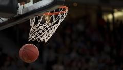 Казанские баскетболисты обыграли «Локомотив-Кубань»