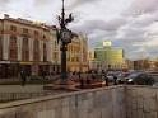 Реконструкция исторического центра Казани обошлась в 7 миллиардов рублей