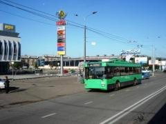 Новости  - Казань: Московскую снова закроют