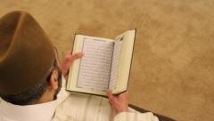 Новости  - 20 июля мусульмане Татарстана отметят Курбан-байрам