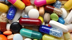 Новости Медицина - За повышение цен на жизненно важные препараты будут штрафовать