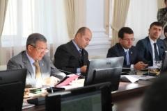 Новости  - Адмиралтейская слобода станет центром туризма и новой жилой зоной для казанцев