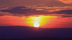 Новости Погода - Сегодня днём без осадков и с переменной облачностью