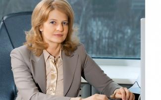 Касперская займется в «Иннополисе» обнародованием целевых хакерских атак