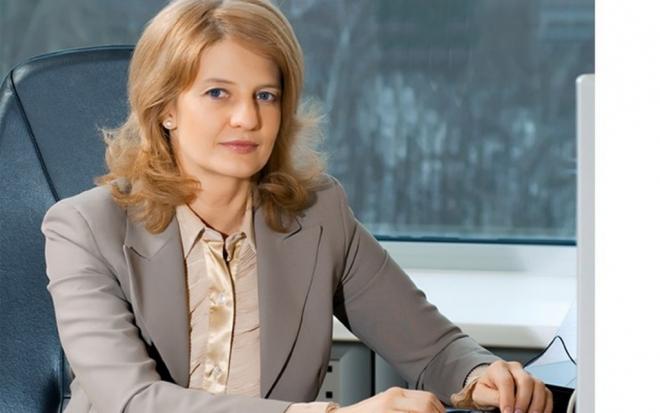 Новости  - Касперская займется в «Иннополисе» обнародованием целевых хакерских атак