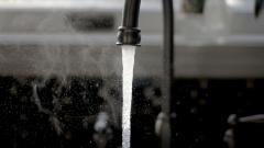 18 августа отключат воду в домах Советского района