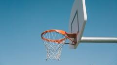 Новости  - Казанские баскетболисты обыграли испанский «Ховентут»