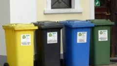 Новости  - В этом году, в Казани, запланирована установка контейнеров для раздельного сбора опасных отходов