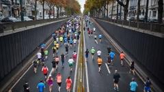 В Казани пройдёт чемпионат Европы по триатлону