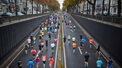 Новости Спорт - В Казани пройдёт чемпионат Европы по триатлону