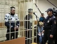 Новости  - СМИ: лихач, протаранивший аэропорт Казани, признан невменяемым
