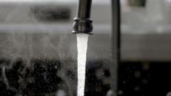 Новости  - Завтра отключат воду в домах Вахитовского района