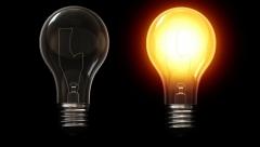 Новости Общество - Завтра отключат электричество в трёх районах Казани