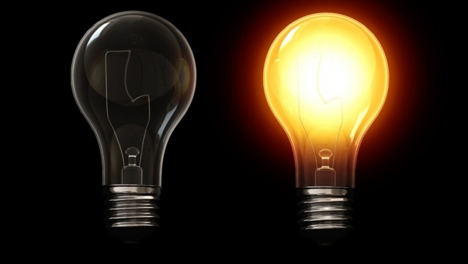 Завтра отключат электричество в трёх районах Казани