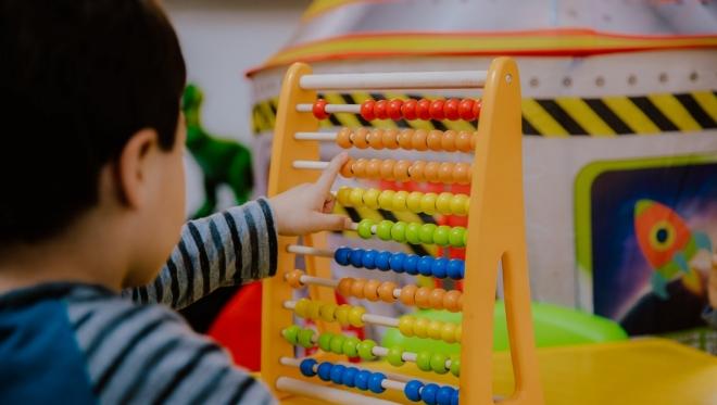 По республике утвержден средний размер платы для родителей в садах