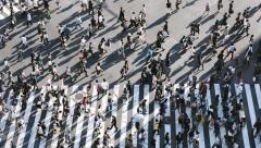 Новости Общество - В стране зафиксировали серьезную убыль населения
