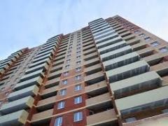 Новости  - В Бугульме 16-летняя девушка выбросилась с 9 этажа