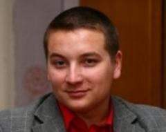 Новости  - Социолога Раиса Сулейманова обвинили в экстремизме