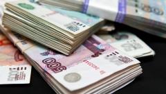 Новости Экономика - Оптимизм россиян: жители страны ожидают улучшения уровня жизни в текущем году