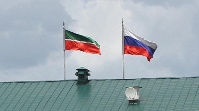 Татарстан может не рассчитывать на дотации выравнивания бюджета от центра