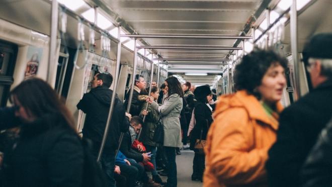 В Казани может подняться стоимость проезда в метро