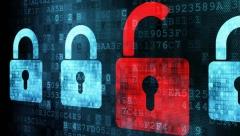 Новости  - В КФУ изобрели сканер безопасности