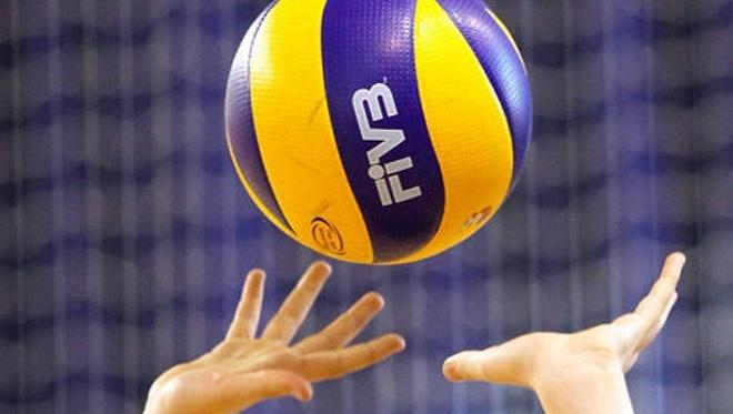 Казанский волейбольный клуб обыграл «Халкбанк» рамках Лиги чемпионов