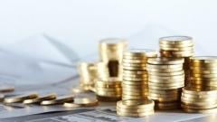 Новости  - В Татарстан инвестировано более 318 млрд рублей