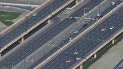 Новости Транспорт - В республике появятся новые транспортные развязки