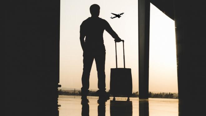 Новости  - Россия возобновляет международные перелеты с еще двумя странами