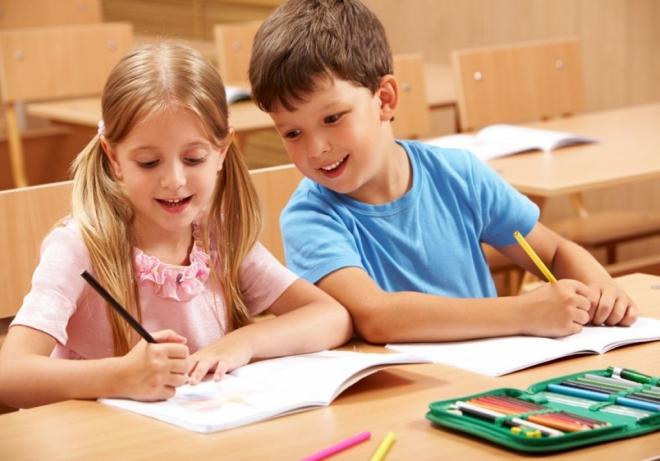 Татарстанские школы к 2020 году полностью перейдут на обучение в одну смену
