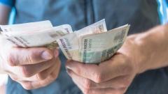 Новости  - Экологический налог: в России может появиться новый вид выплат