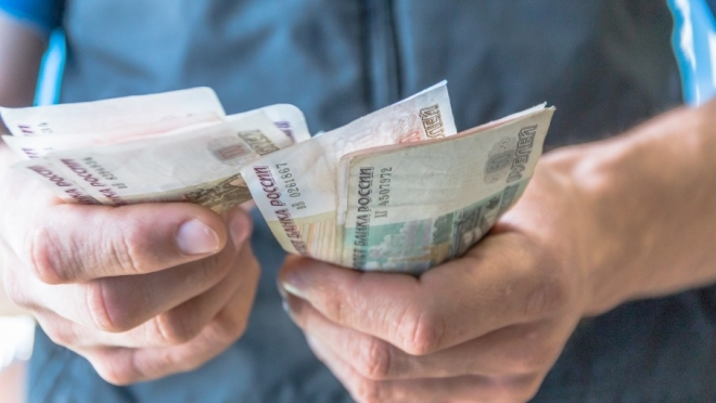 Экологический налог: в России может появиться новый вид выплат