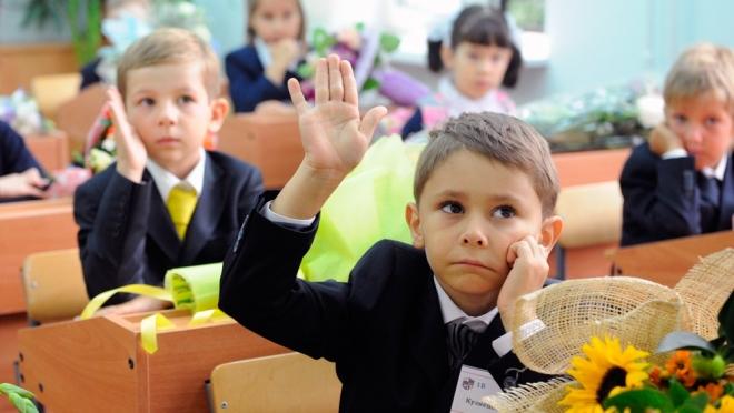 Новости  - К сентябрю 2018 в Казани сдадут две новые школы