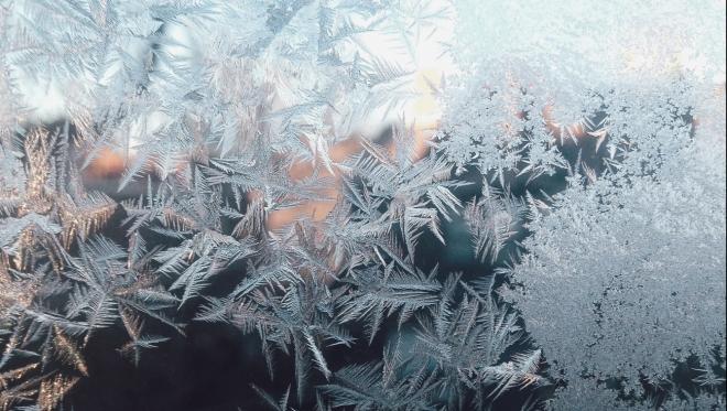 В ближайшие дни по стране ожидаются аномальные холода