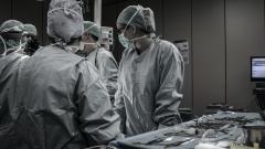Новости Медицина - 20 921 новый случай коронавируса выявлен за последние сутки