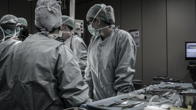 Новости  - 20 921 новый случай коронавируса выявлен за последние сутки