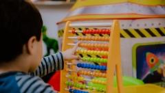 Новости  - Почти 3 млрд рублей выделят в Татарстане на строительство детсадов