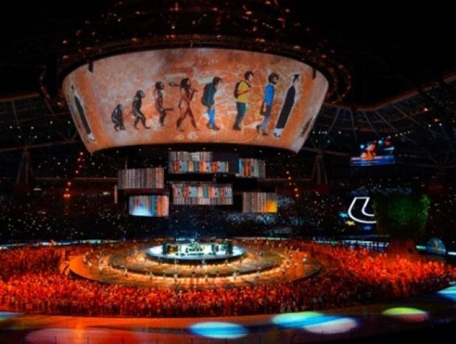 Новости  - Российская сборная завоевала рекордное количество золотых медалей на Универсиаде – 2013