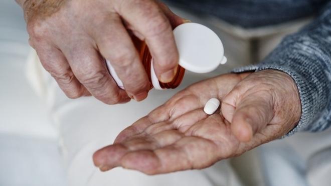 За прошедшие сутки выявлено 6 800 новых случаев заражения коронавирусом