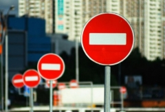 Новости  - Госсовет РТ узаконил перекрытия дорог во время Универсиады