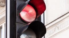 Новости  - До конца года в столице республики появится больше десяти новых светофоров