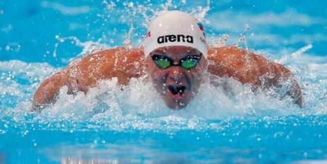 На чемпионат мира ФИНА и турнир «Мастерс» в Казань приедет более 5,4 тыс. спортсменов
