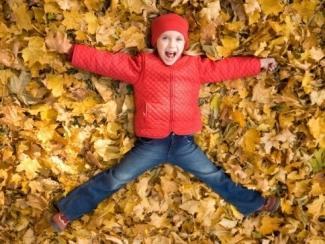 Осенние каникулы у татарстанских школьников продлятся с 3 по 9 ноября